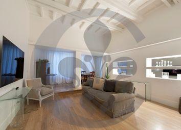Thumbnail Duplex for sale in Via di Babuino, Rome City, Rome, Lazio, Italy