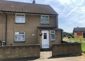 3 bed semi-detached house for sale in Sunbury-On-Thames, Middlesex TW16