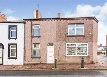 2 bed property for sale in James Street, Barrow-In-Furness LA14