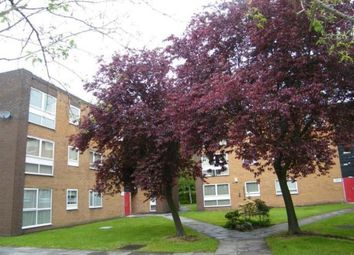 Thumbnail 1 bed flat for sale in Altrincham Road, Manchester, Greater Manchester