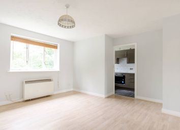 Thumbnail 2 bed flat to rent in Woodfield Road, Thames Ditton