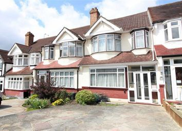 Thumbnail 3 bed terraced house for sale in Langley Way, West Wickham