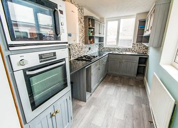 Thumbnail 3 bed property for sale in Colegrave Street, Lincoln