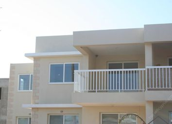Thumbnail 3 bed apartment for sale in Xylophagou, Famagusta, Cyprus