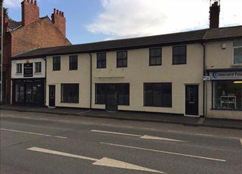 Thumbnail Retail premises to let in 88 Boughton, Chester