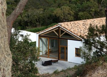 Thumbnail 12 bed lodge for sale in Monte Clerigo Beach, Aljezur (Parish), Aljezur, West Algarve, Portugal
