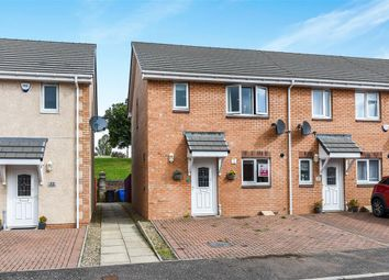 Thumbnail 3 bed semi-detached house for sale in Ivy Gardens, Paisley