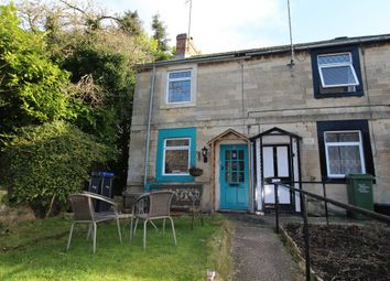 Thumbnail 2 bed cottage to rent in Westmead Lane, Chippenham