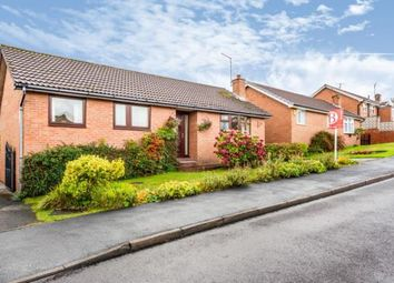 Thumbnail 3 bed bungalow for sale in Melton Grove, Owlthorpe, Sheffield, South Yorkshire