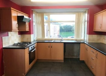 Thumbnail 3 bed semi-detached house to rent in Weetwood Road, Grange, Rotherham