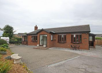 Thumbnail 2 bed detached bungalow for sale in Long Lane, Banks