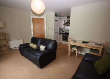 2 bed flat to rent in Dunblane Street, Glasgow G4