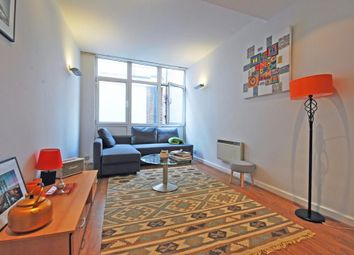 Thumbnail 1 bedroom flat to rent in 186-190 Bishopsgate, Liverpool Street