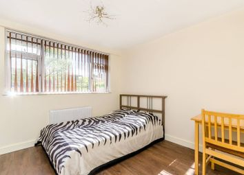 Thumbnail 3 bed terraced house for sale in Alscot Way, Bermondsey