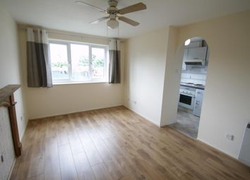 Thumbnail 1 bed flat to rent in Jemotts Court, Myers Lane
