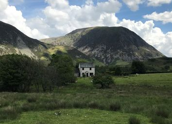 Thumbnail Farm for sale in Loweswater, Cockermouth