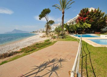 Thumbnail 1 bed apartment for sale in Altea, Alicante, Spain