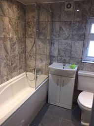 Thumbnail 2 bed terraced house to rent in Drayton Park, London