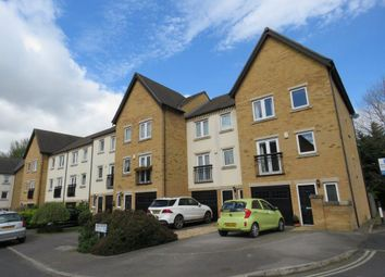 Thumbnail 4 bed property to rent in William Court, Blue Bridge Lane, York