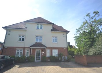 Thumbnail 2 bed flat for sale in St Osmunds Road, Lower Parkstone, Poole, Dorset