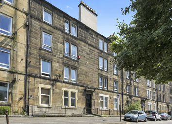Thumbnail 1 bed flat for sale in 9 (3F3) Westfield Road, Gorgie, Edinburgh