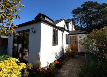 Thumbnail 3 bed semi-detached house for sale in Northfields, Ashtead