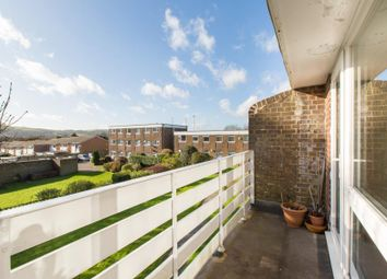 Thumbnail 2 bedroom flat to rent in St. Annes Gardens, Hassocks