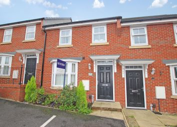 3 bed town house to rent in Royal Close, Blackburn BB2