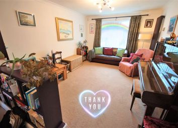 3 bed semi-detached house for sale in Eymore Close, Bournville Village Trust, Birmingham B29