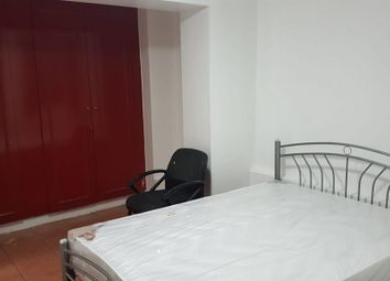 Thumbnail 2 bed flat to rent in Chalton Street, Kings Cross