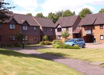 Horsham Road, Bramley, Guildford GU5. 1 bed flat for sale