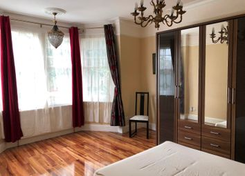 Thumbnail 2 bed shared accommodation to rent in Hillcrest Road, Hillcrest Road, London