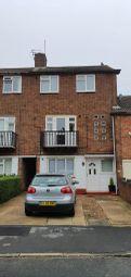 Long John, Hertfordshire HP3. 4 bed town house