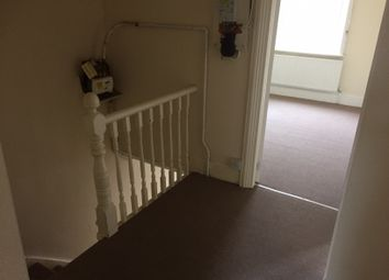 Thumbnail 2 bedroom flat to rent in Hugh St, Wallsend