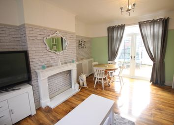 Thumbnail 3 bed end terrace house for sale in Victoria Street, Fleetwood