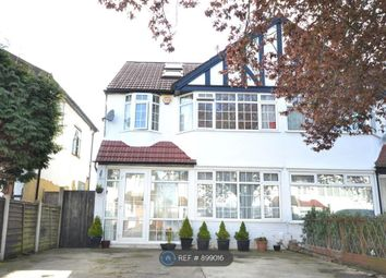 4 bed end terrace house to rent in Fairview Crescent, Harrow HA2