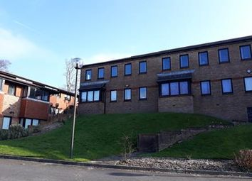 Thumbnail Office to let in First Floor, Building 6, Brooklands Office Campus, Budshead Road, Crownhill, Plymouth