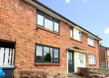 Thumbnail 2 bed semi-detached house for sale in Hodder Grove, Darwen