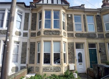Thumbnail 5 bed shared accommodation to rent in Victoria Park, Fishponds, Bristol, Somerset