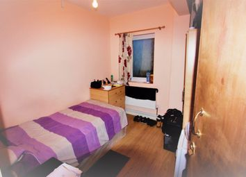 Thumbnail Room to rent in London Road, Croydon