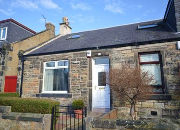 Thumbnail 3 bed semi-detached house for sale in Viewforth Street, Kirkcaldy