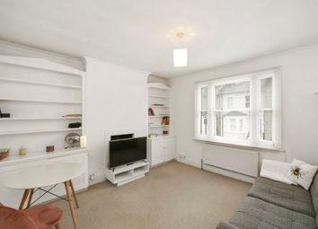 1 bed flat to rent in Tadmor Street, Chiswick W12