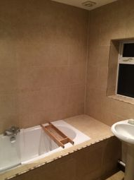 Thumbnail 2 bedroom property to rent in Emscote Road, Coventry