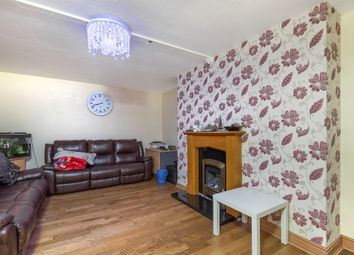 2 bed maisonette for sale in The Broadway, Southall UB1
