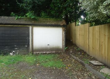 Thumbnail Parking/garage to rent in Archway, Highgate