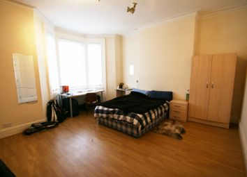 Thumbnail 5 bed property to rent in Grosvenor Road, Jesmond, Newcastle Upon Tyne