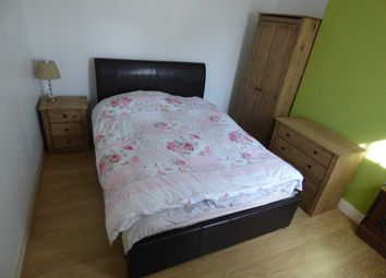 Thumbnail Room to rent in Talbot Road, Luton