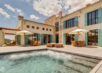 Thumbnail 6 bed country house for sale in Felanitx, Mallorca, Spain