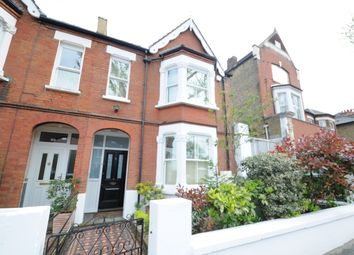 Thumbnail 3 bed semi-detached house to rent in Little Heath, London