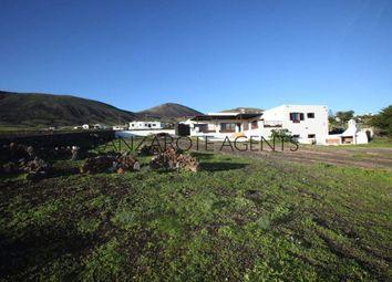Thumbnail 5 bed villa for sale in Camino Asomada Las Vegas, 35571 Tías, Las Palmas, Spain